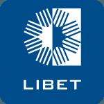I° Primary Libet - Bolzano, 5-6 Febbraio 2016