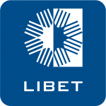 I° Primary Libet - Modena, 1-2 Aprile 2016