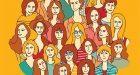 Alcune madri non nascono mai: i vissuti di chi sceglie di non diventare madre