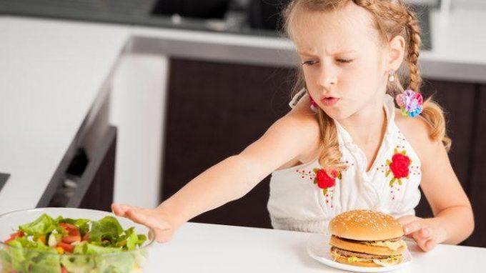 come fare una dieta mentre si mangiano