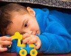 Il disturbo dello spettro autistico e la nuova prospettiva della cognizione motoria
