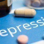 Efficacia del riluzolo nei pazienti con depressione da moderata a grave - Immagine: 97642889