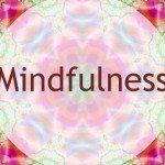 Efficacia della mindfulness in psicoterapia - Psicologia
