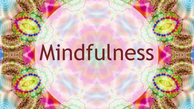 L'efficacia della mindfulness: funziona davvero?