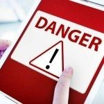 Situazioni di pericolo: il cervello impiega maggiori risorse per processare gli indizi