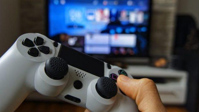 Il cervello dei videogamer cronici evidenzia una iperconnettività: pregio o difetto?
