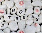 Lo stress, i livelli di cortisolo e gli effetti del litio sulla salute mentale