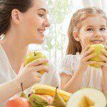 DCA: quanto i giudizi delle madri sul peso corporeo incidono sullo sviluppo di disturbi alimentari