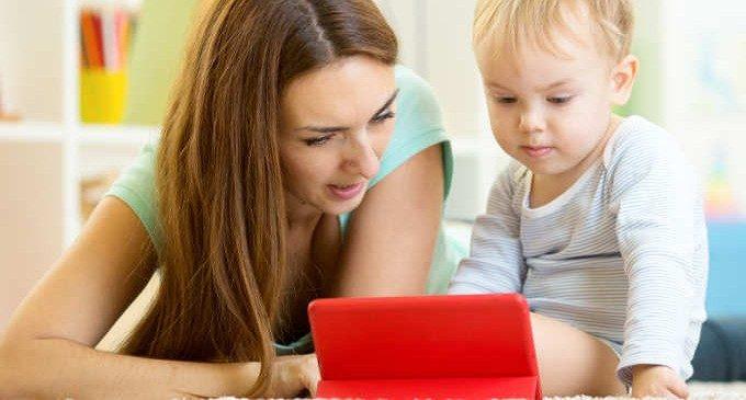 I giochi elettronici riducono la quantità e la qualità delle interazioni tra genitori e figli