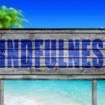 Fotolia_93102139_La mindfulness coi pazienti affetti da fibromialgia
