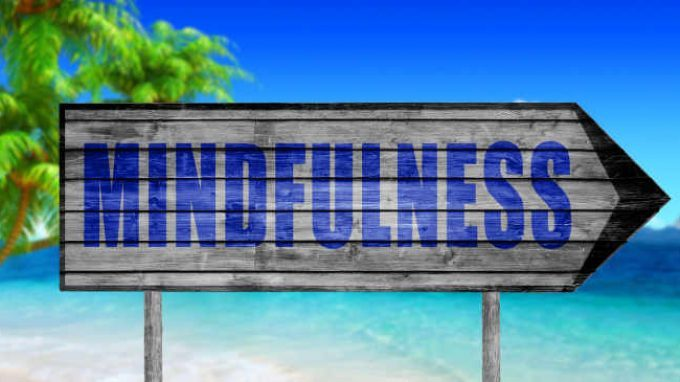 La mindfulness coi pazienti affetti da fibromialgia – Mindfulness per fibromialgia