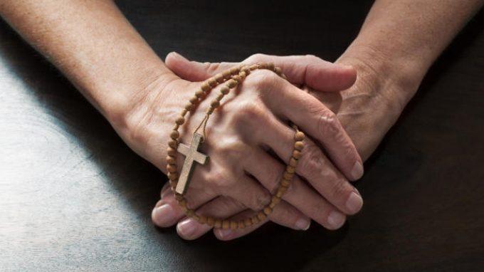 Religione e politica: quello che non abbiamo imparato in più di 2000 anni!