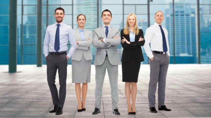 La gestione dei conflitti come competenza manageriale e il manager emotivamente intelligente