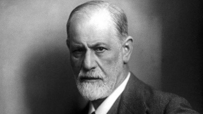 Goodbye Freud. La psicologia abbandona la dimensione europea della ricerca intellettuale