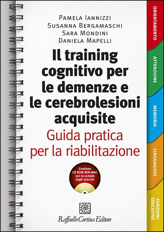 Guida pratica training binario