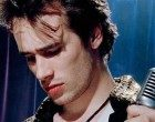 It's never over, Jeff! – L'arte di Jeff Buckley
