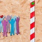 L'importante relazione tra credenze e pregiudizi nei confronti dell'omosessualità - Immagine: 88733981