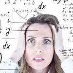 L'ansia matematica: uno studio nelle classi seconde delle scuole secondarie di primo grado - Immagine: 90039641