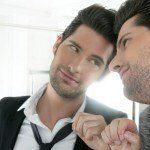 Mille sfumature di narcisismo - Immagine: 26126212