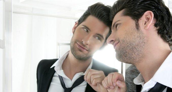 Mille sfumature di narcisismo