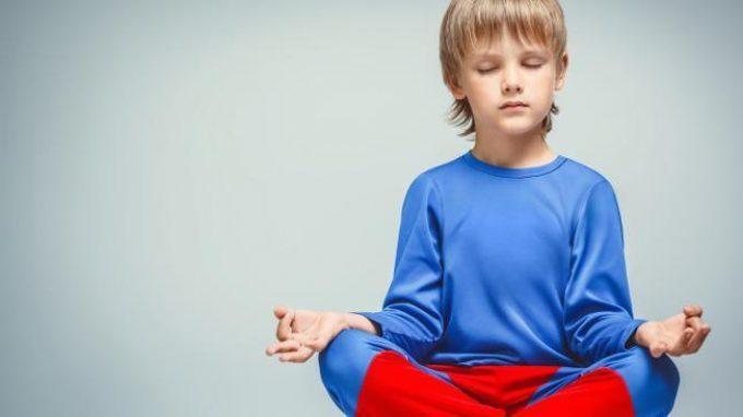 Mindfulness in età evolutiva: uno sguardo al contesto scolastico e alle possibili applicazioni con bambini adhd e i loro genitori