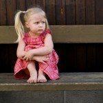 Neurofeedback un aiuto per gestire le emozioni nei più giovani