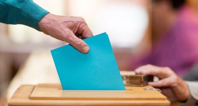 Psicologia politica: le basi cognitive delle scelte di voto
