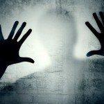 Psicosi ed esordio psicotico: importanza di una diagnosi tempestiva - Immagine: 34688107