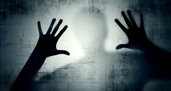 Risultati immagini per sintomi psicotici