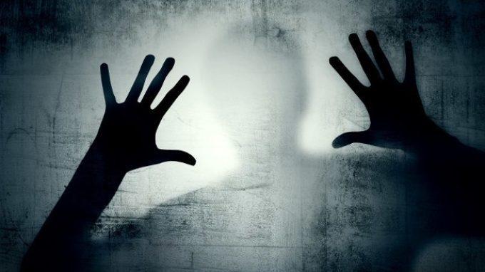 Psicosi ed esordio psicotico: importanza di una diagnosi tempestiva