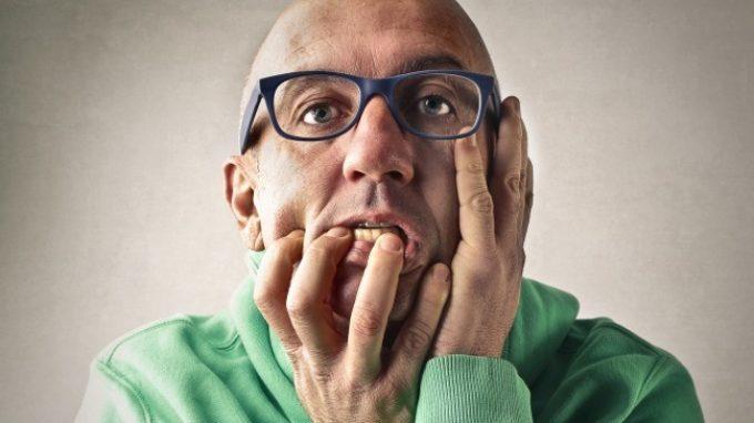 Siamo artefici della nostra stessa ansia?