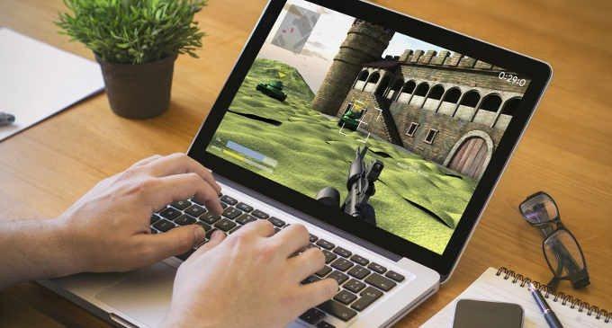 Superbetter: la piattaforma di giochi online per avere una vita gamefull contro ansia e depressione