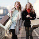 To have or to do? I benefici taciuti degli acquisti materiali - Immagine: 97639096