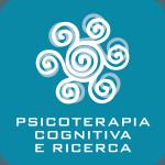 Psicoterapia Cognitiva e Ricerca