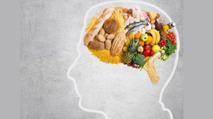 Alimentazione e psiche – Report dal workshop di Roma, 6 Febbraio 2016