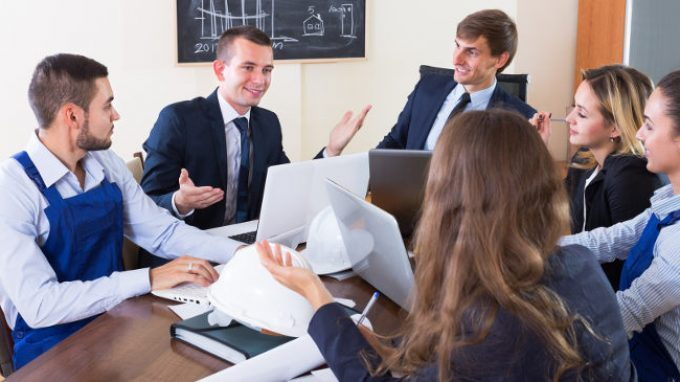 Atteggiamenti verso il lavoro e comportamento organizzativo: hope, job satisfaction e organizational committment