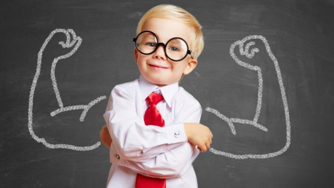 Autoefficacia: come apprendere (auto)efficacemente