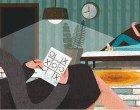La vendetta della psicoanalisi non convince, e sembra un gioco pericoloso (per la salute delle persone)
