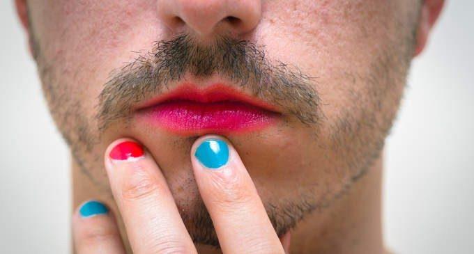 Disturbo dell'identità di genere, credenze metacognitive e livello di ansia