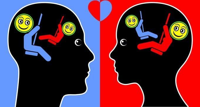Empatia definizione e significato di empatia