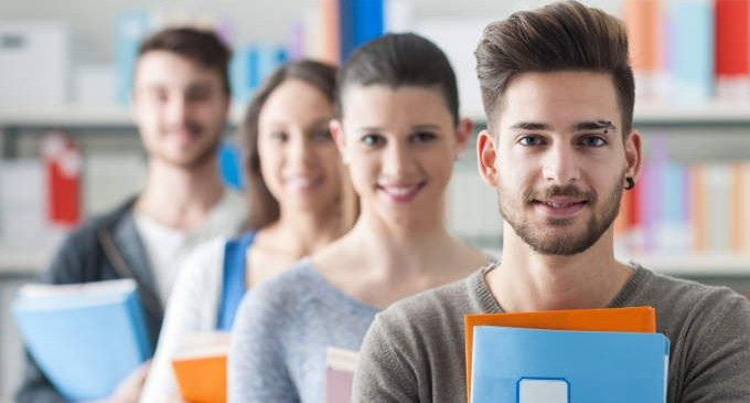 PAS: una web app per l'autoefficacia nel contesto scolastico