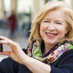 L'utilizzo della fotografia in psicoterapia come strumento di cura