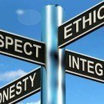 Lo sviluppo della moralità nel bambino
