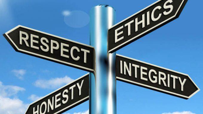 Lo sviluppo della moralità nel bambino – Introduzione alla Psicologia