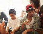 Adolescenza e devianza: quali sono i comportamenti rischiosi