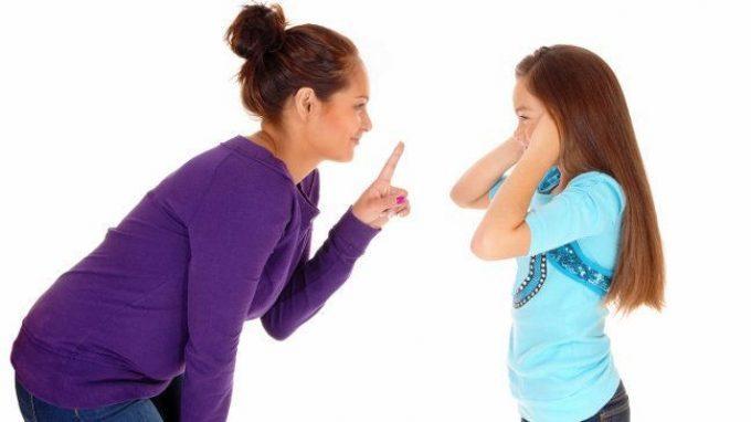 Autocritica, criticismo genitoriale e depressione: quale relazione?