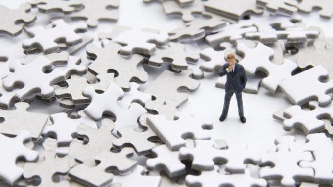 Le complicazioni dell'impresa di vivere: le strategie cognitive che complicano la vita