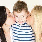 Omogenitorialità - Gay parenting questioni e temi connessi al rapporto tra genitorialità e omosessualità
