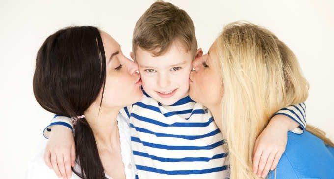 Omogenitorialità: questioni e temi connessi al rapporto tra genitorialità e omosessualità