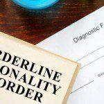 Il profilo del disturbo borderline di personalità secondo l'MMPI-2